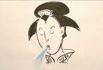 Geisha-Grooming3