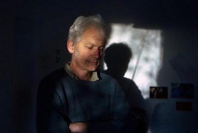 paul-bush-portrait
